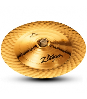ZILDJIAN A 19 ULTRA HAMMERED CHINA