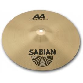 """SABIAN AA 14""""MEDIUM HATS 21402"""