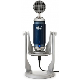 BLUE SPARK DIGITAL MICROPHONE