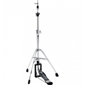 DW 7500 HI-HAT STAND TRE GAMBE
