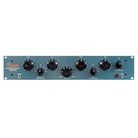 WARM AUDIO EQP-WA PULTEC STYLE EQ