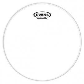 EVANS S14R50