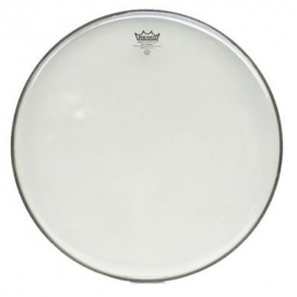 REMO SD-0112-00 DIPLOMAT CLEAR BOTTOM