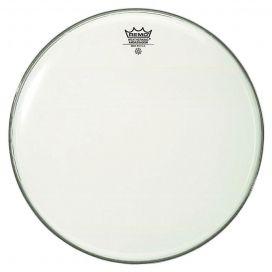 REMO BR-1218-00 SMOOTH WHITE CASSA
