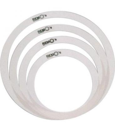 REMO RO-0246-00 RING SET 10/12/14/16