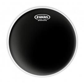 EVANS TT10CHR BLACK