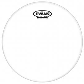 EVANS TT12G14 CLEAR