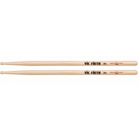 VIC FIRTH HD4