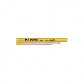 VIC FIRTH SS-SBEA CARTER BEAUFORD