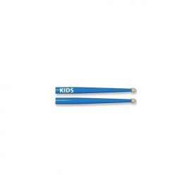 VIC FIRTH ACL-KIDS BACCHETTE PER BAMBINI
