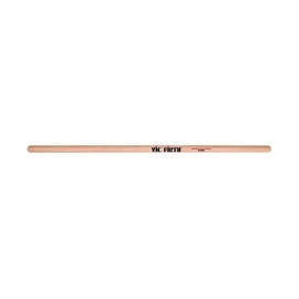 VIC FIRTH WC-TMB2