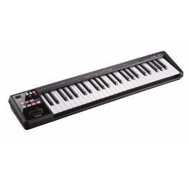 ROLAND A49BK MIDI CONTROLLER BLACK