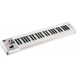 ROLAND A49WH MIDI KEYBOARD CONTROLLER