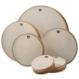 REMO HD-8408-00 FRAME DRUM