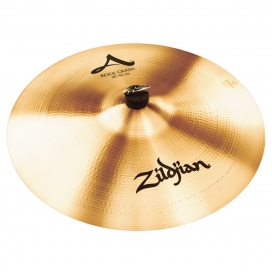 ZILDJIAN A 18 ROCK CRASH
