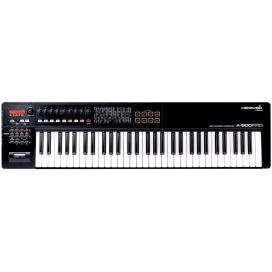 ROLAND A800PRO MIDI KEYBOARD CONTROLLER