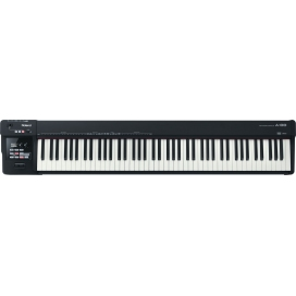 ROLAND A88 MIDI KEYBOARD CONTROLLER