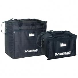 ROCKBAG RB22761B CAJON DLX