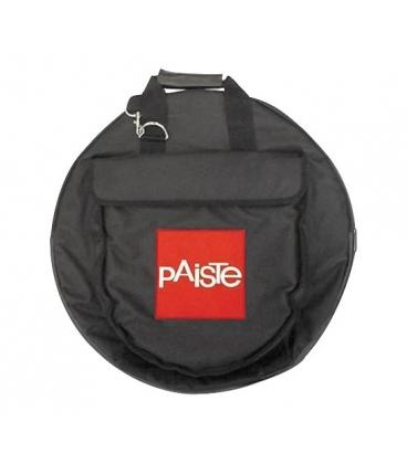 PAISTE BAG 22 BORSA PIATTI PROFESSIONAL