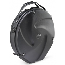 STAGG STCV-22C CYMBAL CASE
