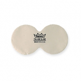 REMO KS-0012-PH FALAM SLAM PATCH 2,5""