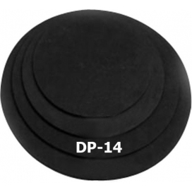 STAGG DP-14