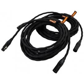 VOVOX LINK DIRECT S XLR/XLR CM750