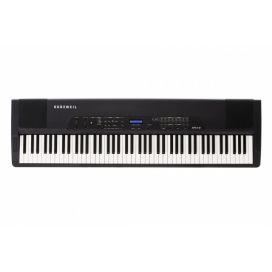 KURZWEIL SPS4-8 STAGE PIANO SYNTH