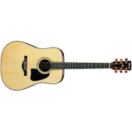 IBANEZ AW3000-NT NATURAL