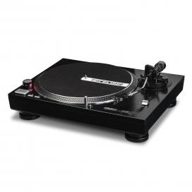 RELOOP RP2000 M - GIRADISCHI PER DJ