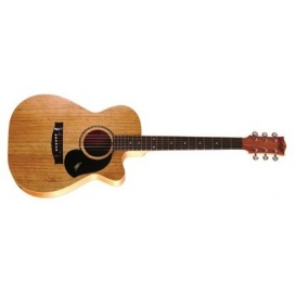 MATON PERFORMER ACOUSTIC ELECTRIC CUTAWAY