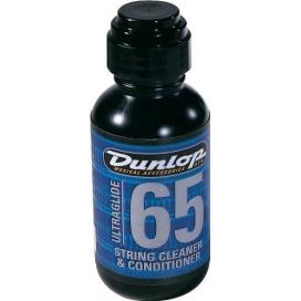 JIM DUNLOP 6582 ULTRAGLIDE 65 STRING CONDITIONER