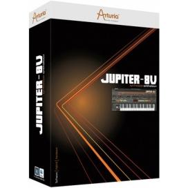 ARTURIA JUPITER 8 V2