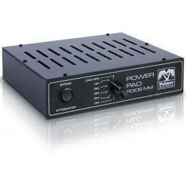 PALMER PDI06L16 POWER ATTENUATOR 16 OHM