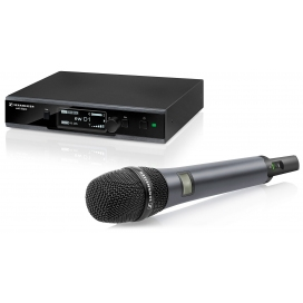 SENNHEISER EWD1-935 VOCAL SET DIGITAL 2.4 GHZ WIRELESS SYSTEM