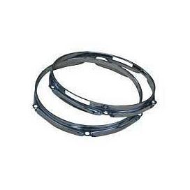 DIXON PKT110-6-HP