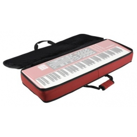 CLAVIA NORD SOFTCASE ELECTRO 61/WAVE/LEAD