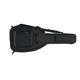 ROCKBAG RB20506B DELUXE ELECTRIC GUITAR BAG