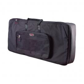 GATOR GKB-49 KEYBOARD BAG