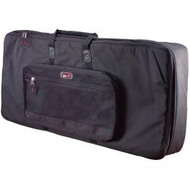 GATOR GKB-61 KEYBOARD BAG