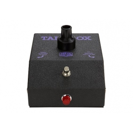 JIM DUNLOP HT1 HEIL TALKBOX