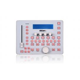 ICON QCON-LITE CONTROLLER USB DAW