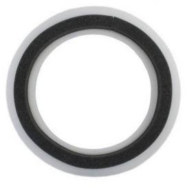 REMO MF-1010-00 MUFF'L 10 RING CONTROL