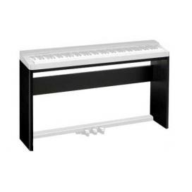 CASIO CS-67BK PIANO STAND NERO