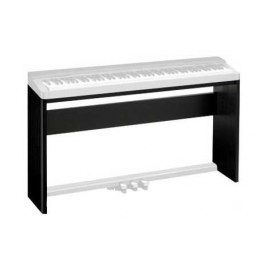 CASIO CS-67BK PIANO STAND NERO
