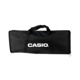 CASIO MINI BAG LOGO