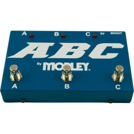 MORLEY ABC SWITCH