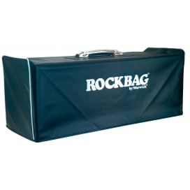 ROCKBAG RB81300B COVER AMPLI IN NYLON