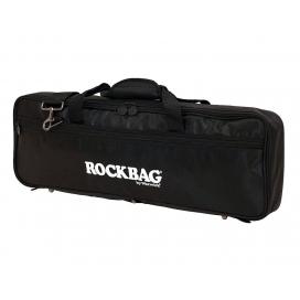 ROCKBAG RB23094B EFF.PEDAL BAG