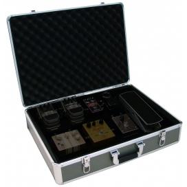 PEDALTRAIN PT-1-HC CASE X PEDALI 56X32